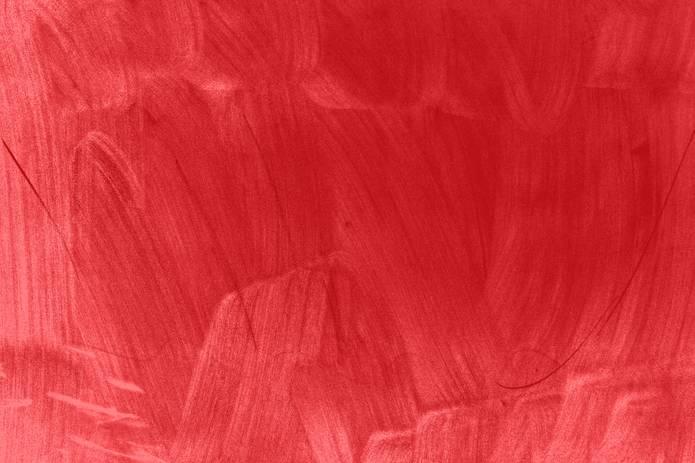 punainen_1_flat